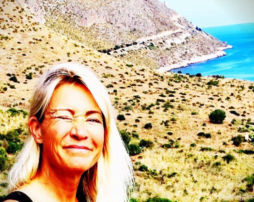 Sicilien – Sjæl, hvad vil du mere?